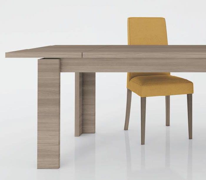 Tavoli e sedie colombini