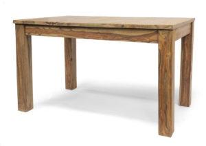 tavolo allungabile sheesham