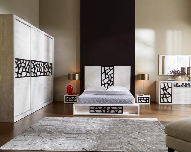 camere da letto bortoli