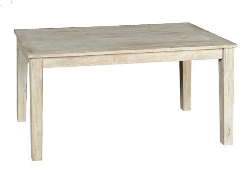 tavolo allungabile cottage