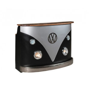 Bancone Bar Volkswagen
