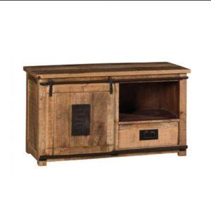 Mobiletto Porta Tv Vintage.Mobili Porta Tv Etnici Vintage Industriali Originali Prezzi