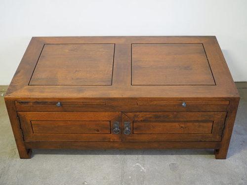 Tavolino basso Giapponese