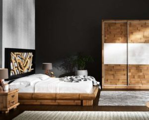 camera da letto bortoli
