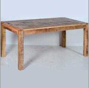 tavolo in massello