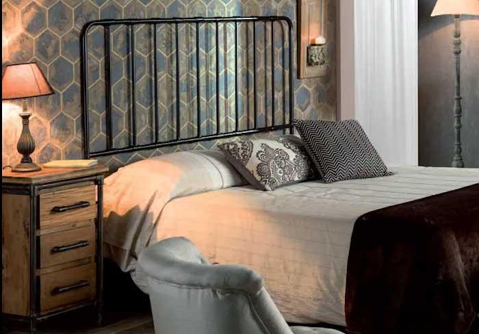 camere da letto per b&b