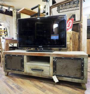 mobile basso porta tv