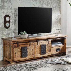 porta tv basso newport