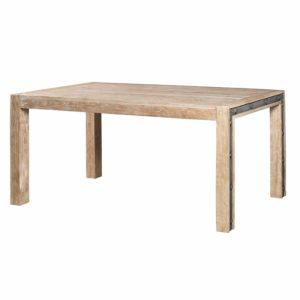 tavolo 180 x 80