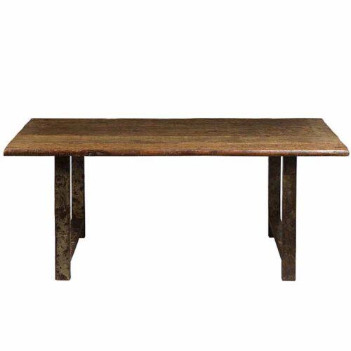 tavolo 8 posti dimensioni