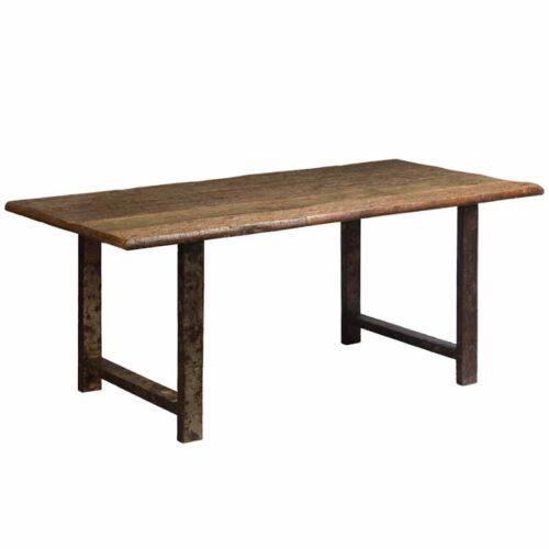 tavolo 8 posti misure