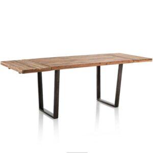 tavolo allungabile 180-220