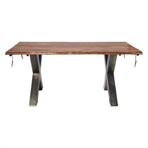 tavolo prolunghe estraibili