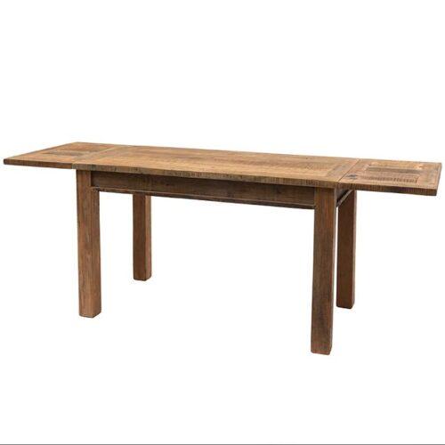 tavolo india allungabile