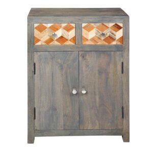 cabinet colorato
