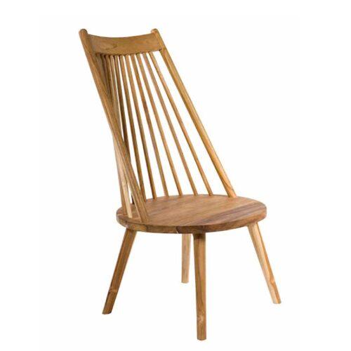 poltroncina legno prezzo