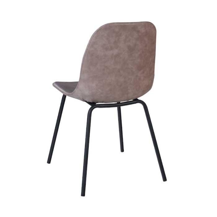 Sedia imbottita - nuovimondi offerte prezzi sedie particolari!