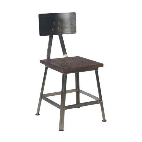 sedia industrial prezzo