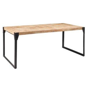 tavolo fisso 180