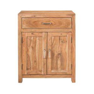 mobiletto legno economico